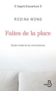 FAITES_DE_LA_PLACE_Cover