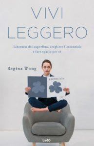 VIVI_LEGGERO_Coverl